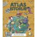 ATLAS ISTORIJE