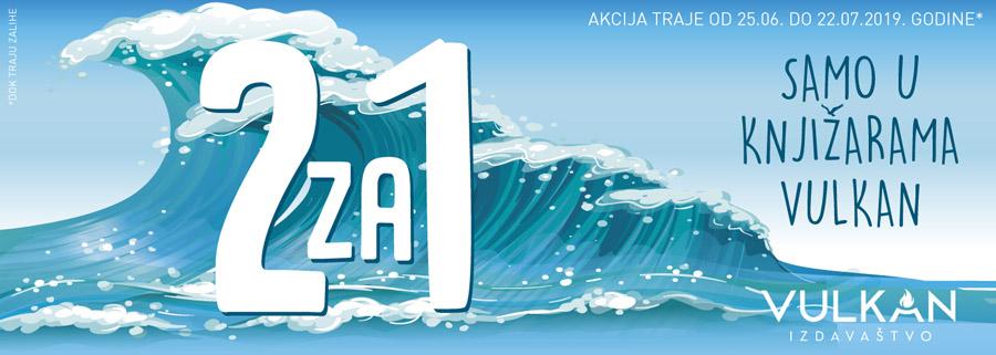 Za avanturu udovice documents.openideo.com