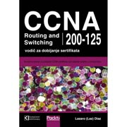 CCNA Routing and Switching 200-125