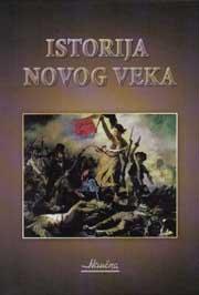 ISTORIJA NOVOG VEKA