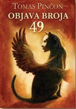 OBJAVA BROJA 49