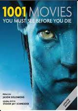 1001 Movies You Must See Before You Die 14