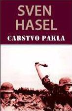 CARSTVO PAKLA