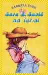 SARA B NA FARMI