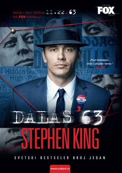 DALAS 63