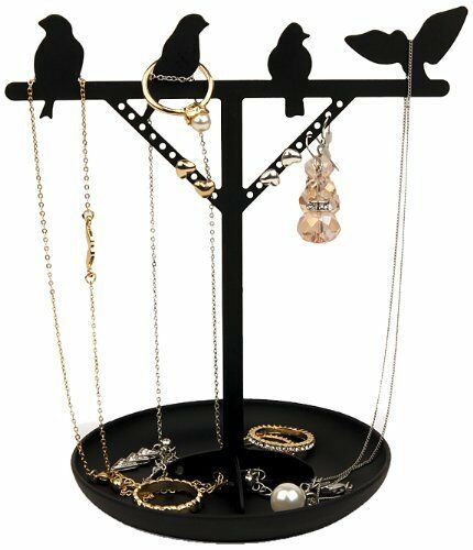 Stalak za nakit : Ptice