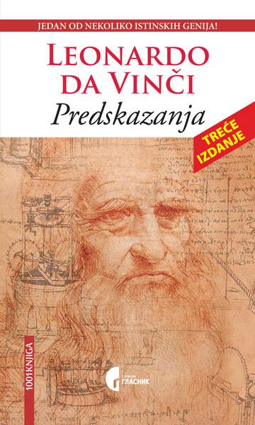 PREDSKAZANJA III IZDANJE