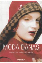 MODA DANAS FASHION NOW