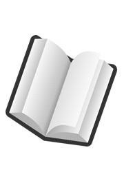 LITERARNI TALENTI