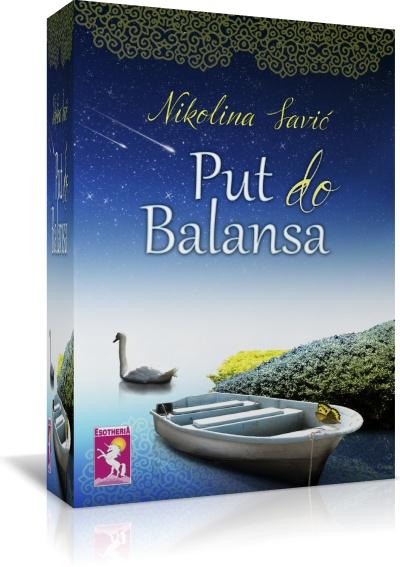 PUT DO BALANSA