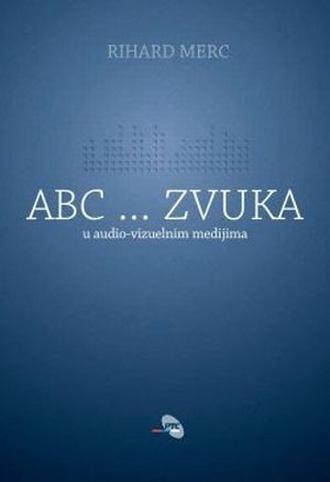 ABC ZVUKA u audio vizuelnim medijima