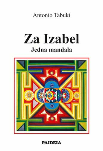 ZA IZABEL