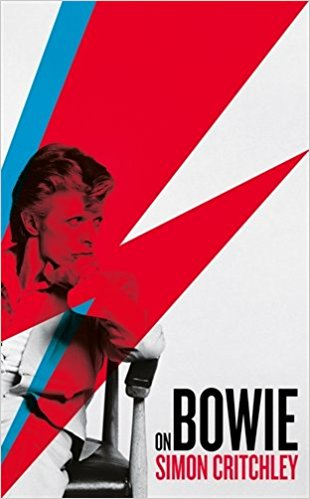 ON BOWIE