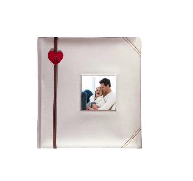 Album za slike : RED HEART 10 x 15 cm : (200)