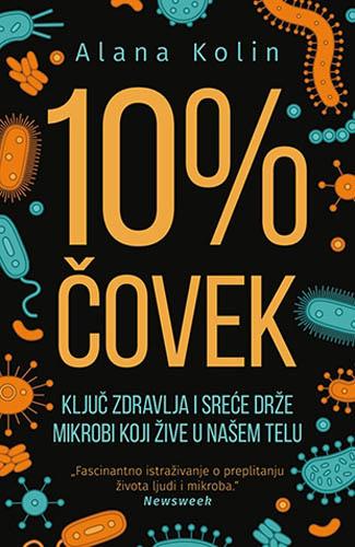 10 POSTO ČOVEK