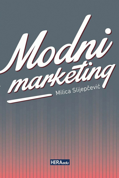 MODNI MARKETING