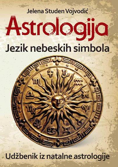 ASTROLOGIJA Jezik nebeskih simbola