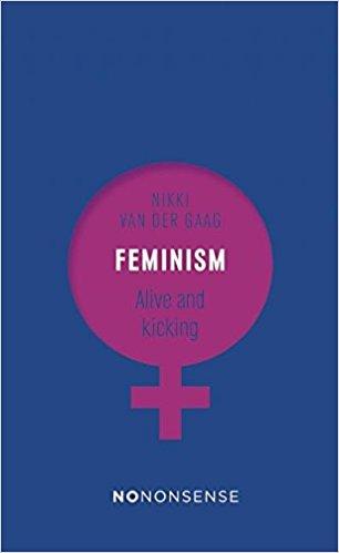 FEMINISM NoNonsense