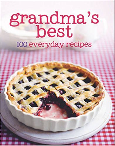 Grandmas Best