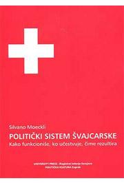 POLITIČKI SISTEM ŠVICARSKE