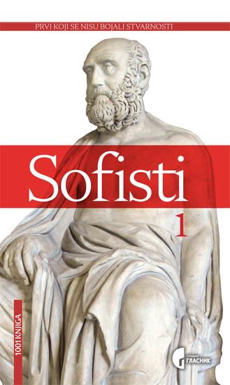 SOFISTI 1