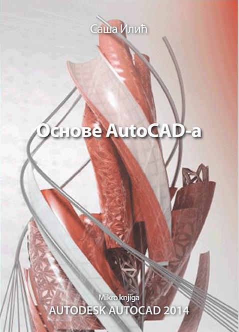 OSNOVE AUTOCAD-A