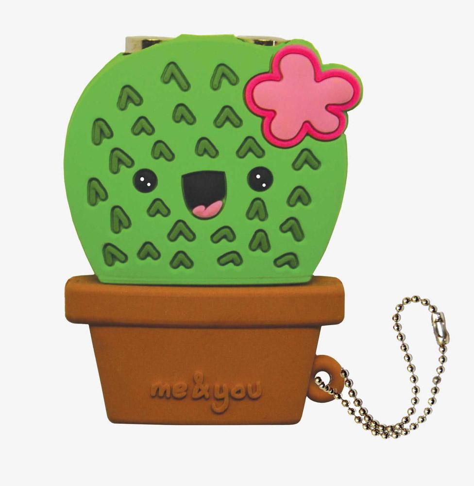 Audio spliter ME & YOU Cactus