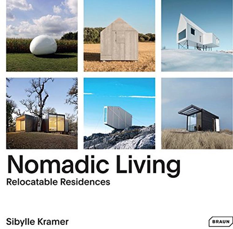 NORMADIC LIVING