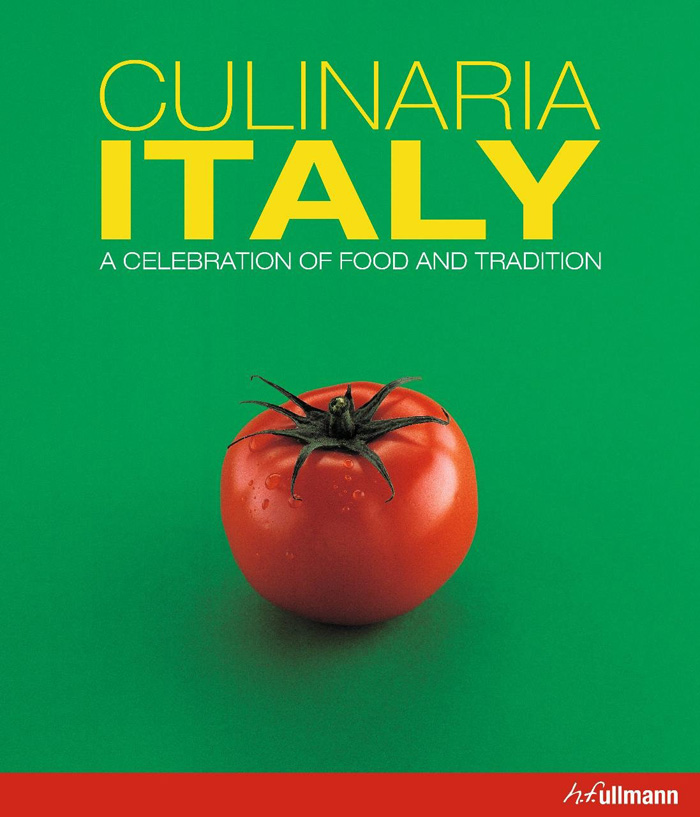 CULINARIA ITALY