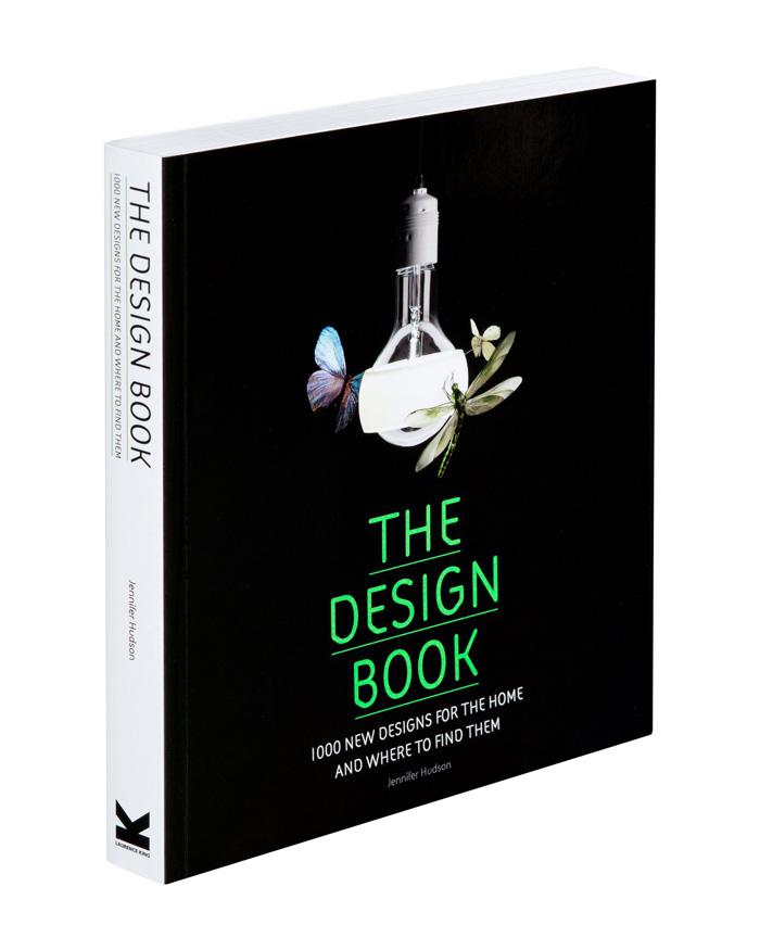 DESIGN BOOK: 1000 NEW DESIGNS