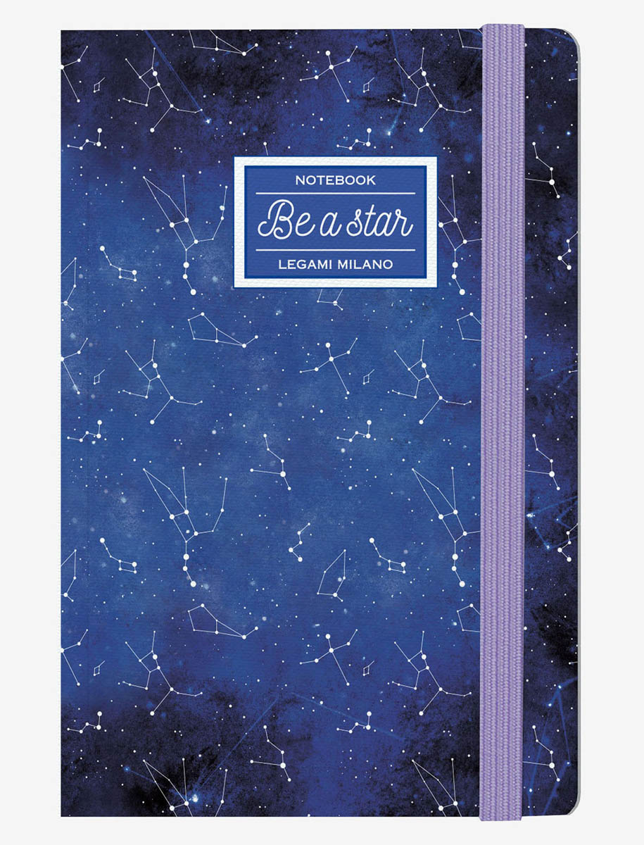 Notes STARS (M)