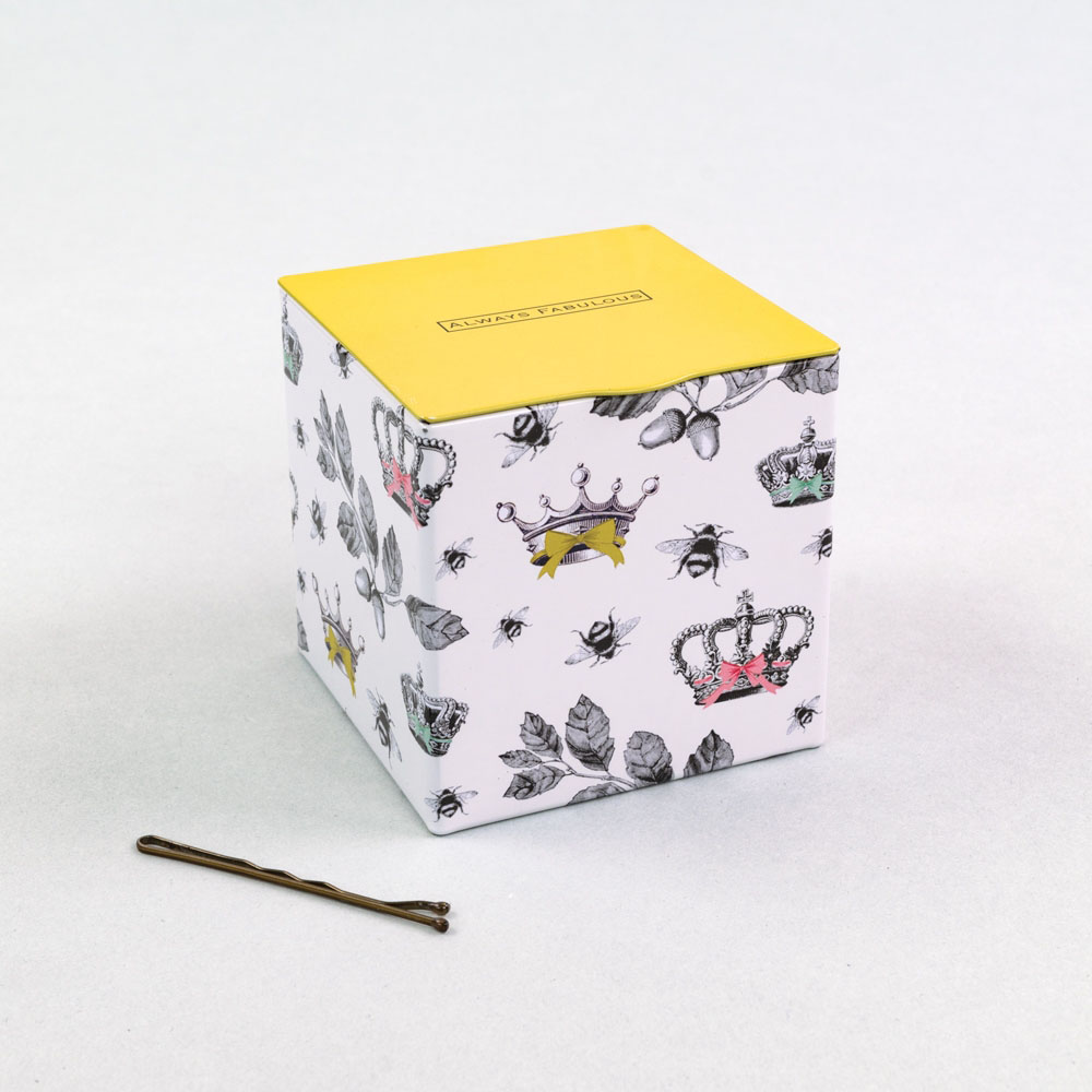 Kasica BEES small