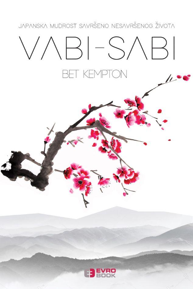 VABI SABI