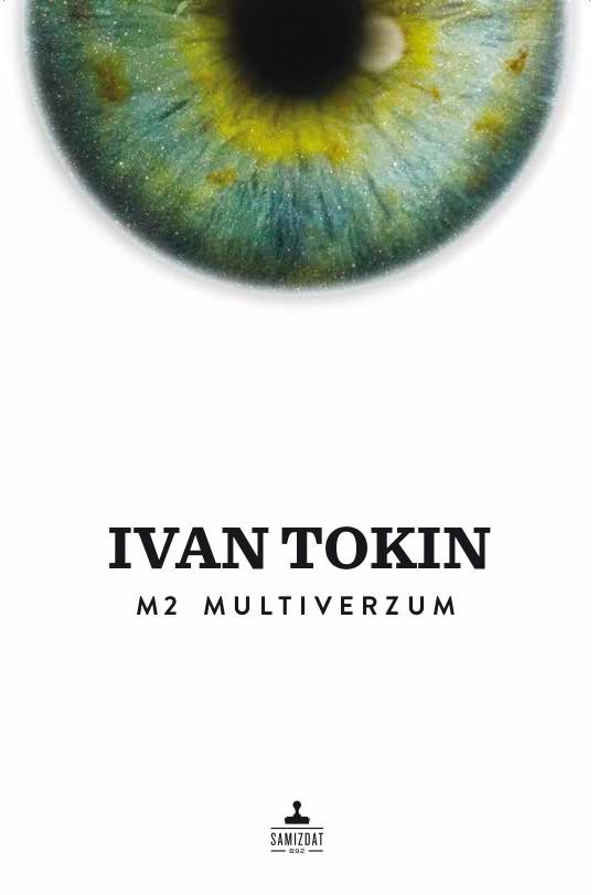 M2 MULTIVERZUM