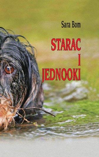 STARAC I JEDNOOKI
