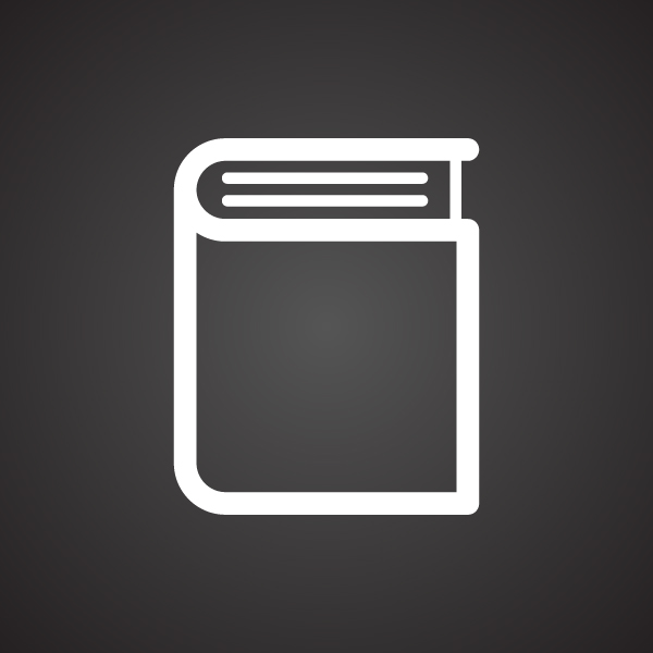 ENGLESKI REČNIK ZA SVAKU PRILIKU