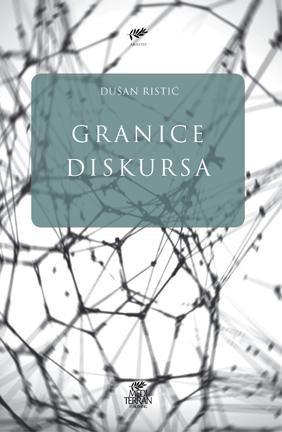 GRANICE DISKURSA