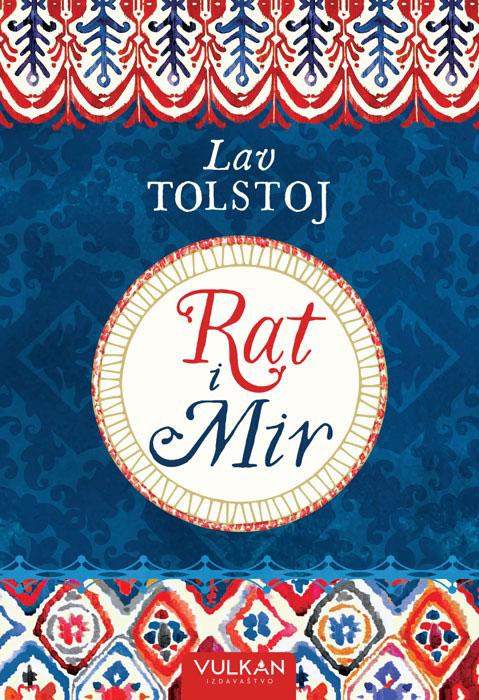 RAT I MIR