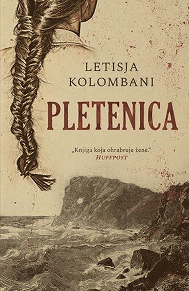PLETENICA