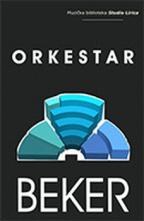 ORKESTAR Priča o orkestru