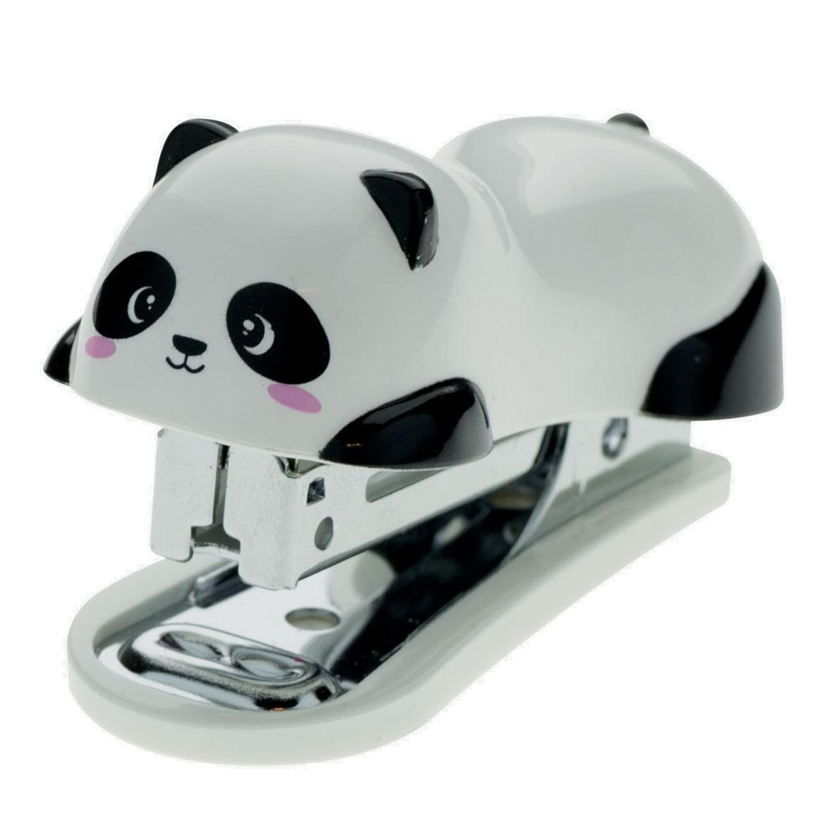 Heftalica MINI FRIENDS Panda