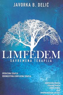 LIMFEDEM Savremena terapija