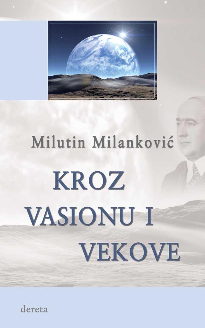 KROZ VASIONU I VEKOVE 4. izdanje