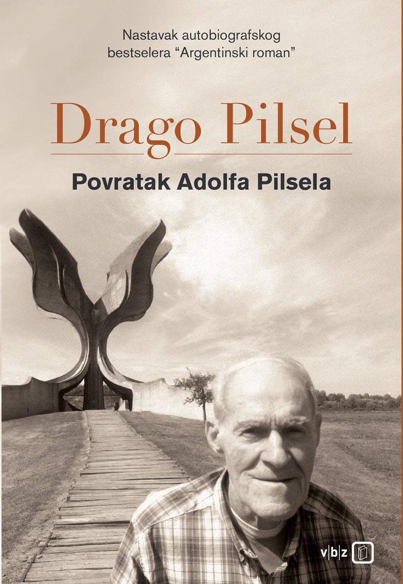 POVRATAK ADOLFA PILSELA