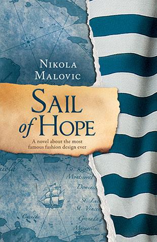 SAIL OF HOPE
