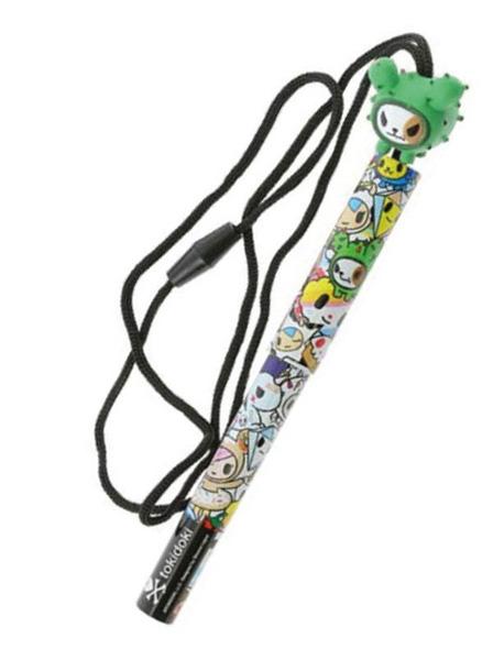 Hemijska olovka TOKI DOKI