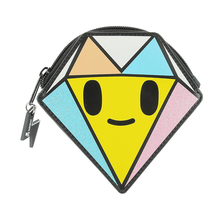 Novčanik TOKI DOKI Diamond