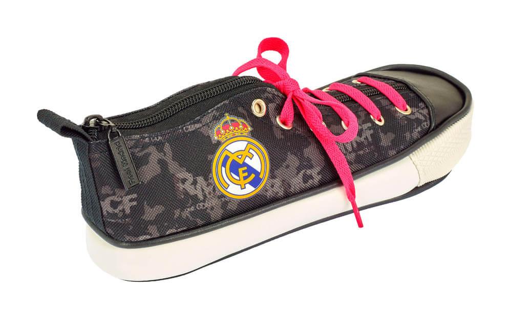 Pernica REAL MADRID Sport shoe