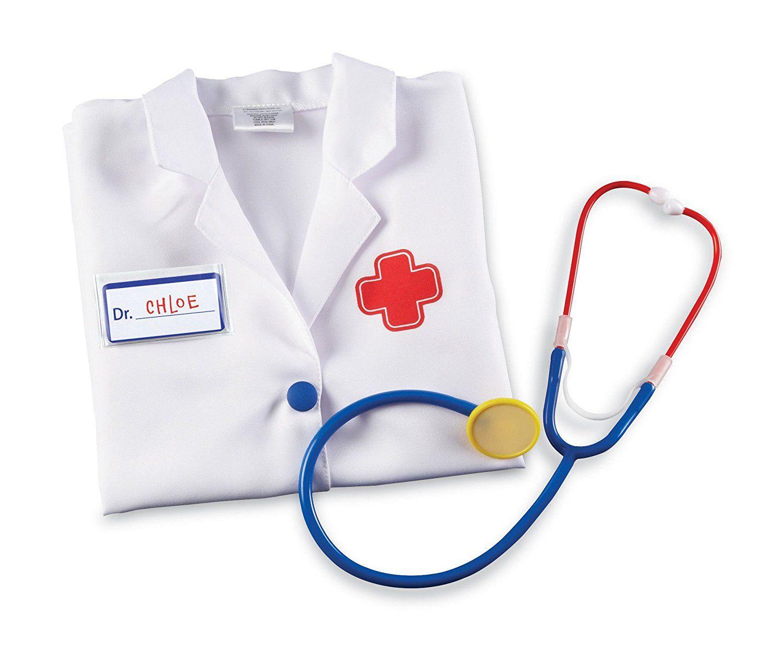 Set za igranje PLAY DOCTOR