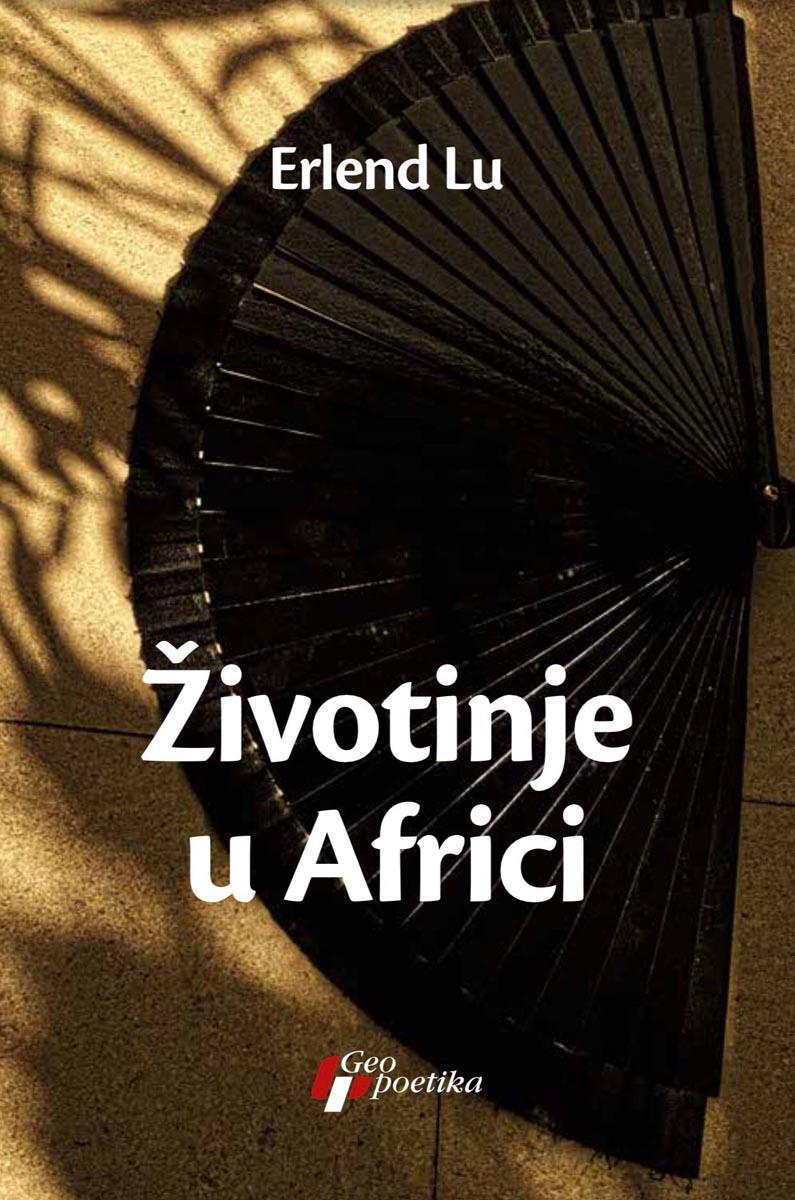 ŽIVOTINJE U AFRICI
